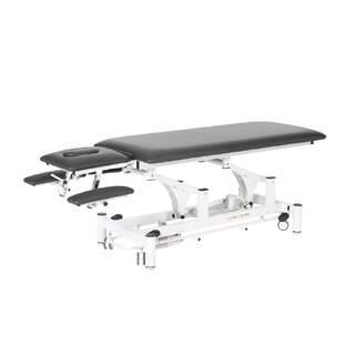 Electric massage bench - Thai