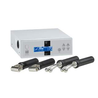 Galvanic - B-Equipment