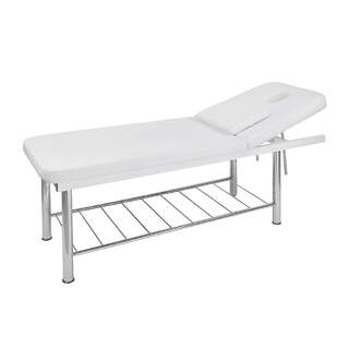 Massage Table - Ilim