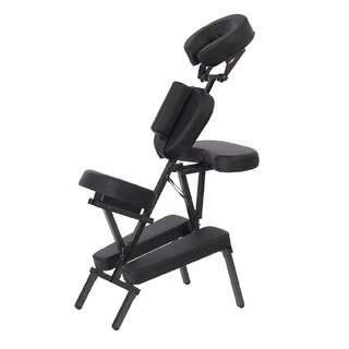 Portable Massage Chair - Brium