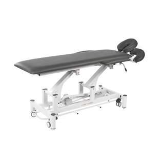 Electric massage bench- Shia