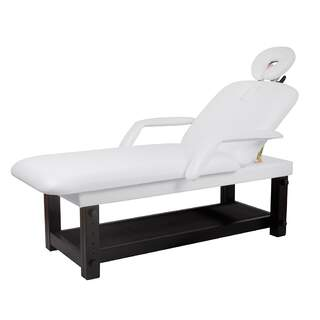 Spa bench - Radus
