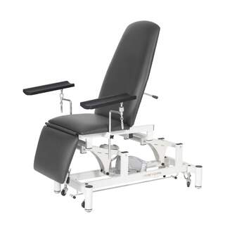 Examination chair - Therp