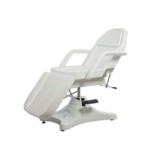 Treatment chair Sart