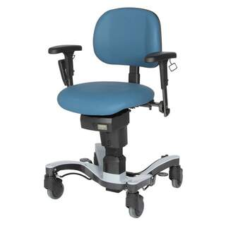 X-ray chair