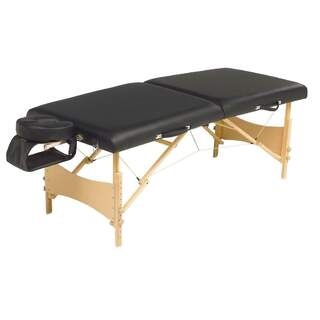 Massage table - BODYLINE 66cm