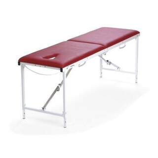 Tarsus bench- Model MA