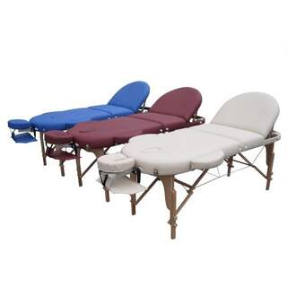 Massagebench - Rondavista