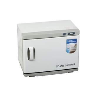 Towel Heater - Small  - 18L