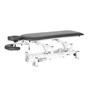 Massage table electric - Swed