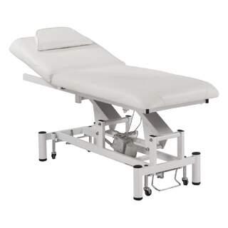 Electric examination bench - Seem