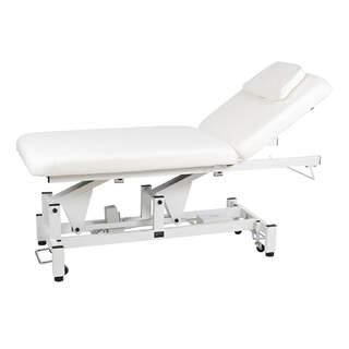 Treatment bench - Lumb