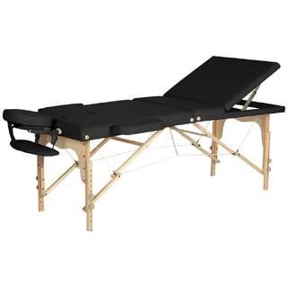 Legend 71 Tilt massage table
