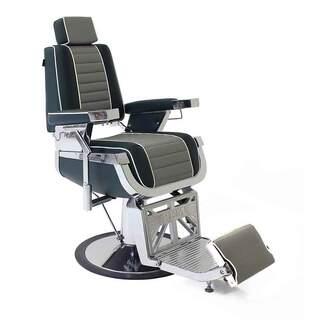 Emperor GT - Barbers Chair