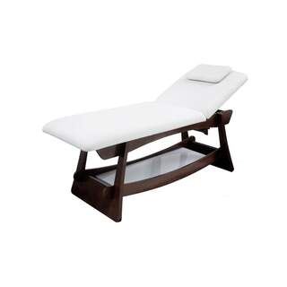 Spa bed - Delto