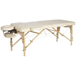 Legend 55cm - massage Table