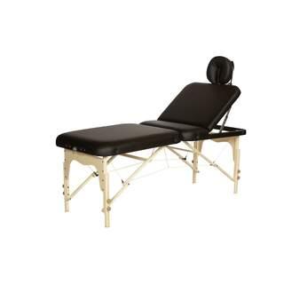 Flexiback - massage table