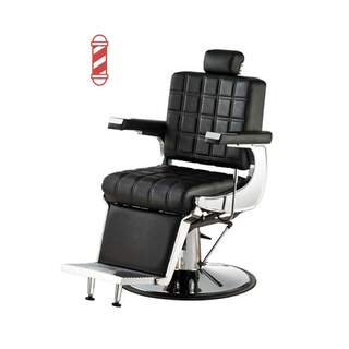 Barber chair - Bessone