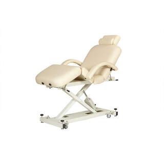 Altena spa & salon - treatment bench