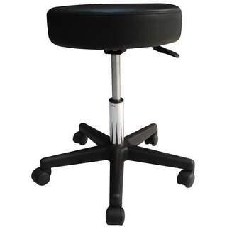 Work chair