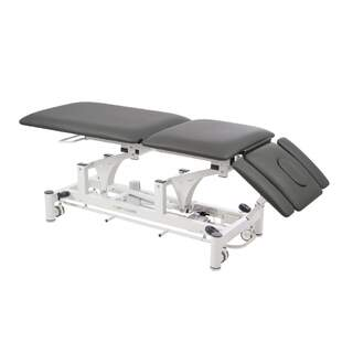 Electric massage bench  - Point