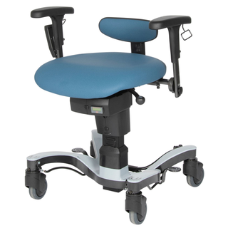 Vela Thorax X-ray chair
