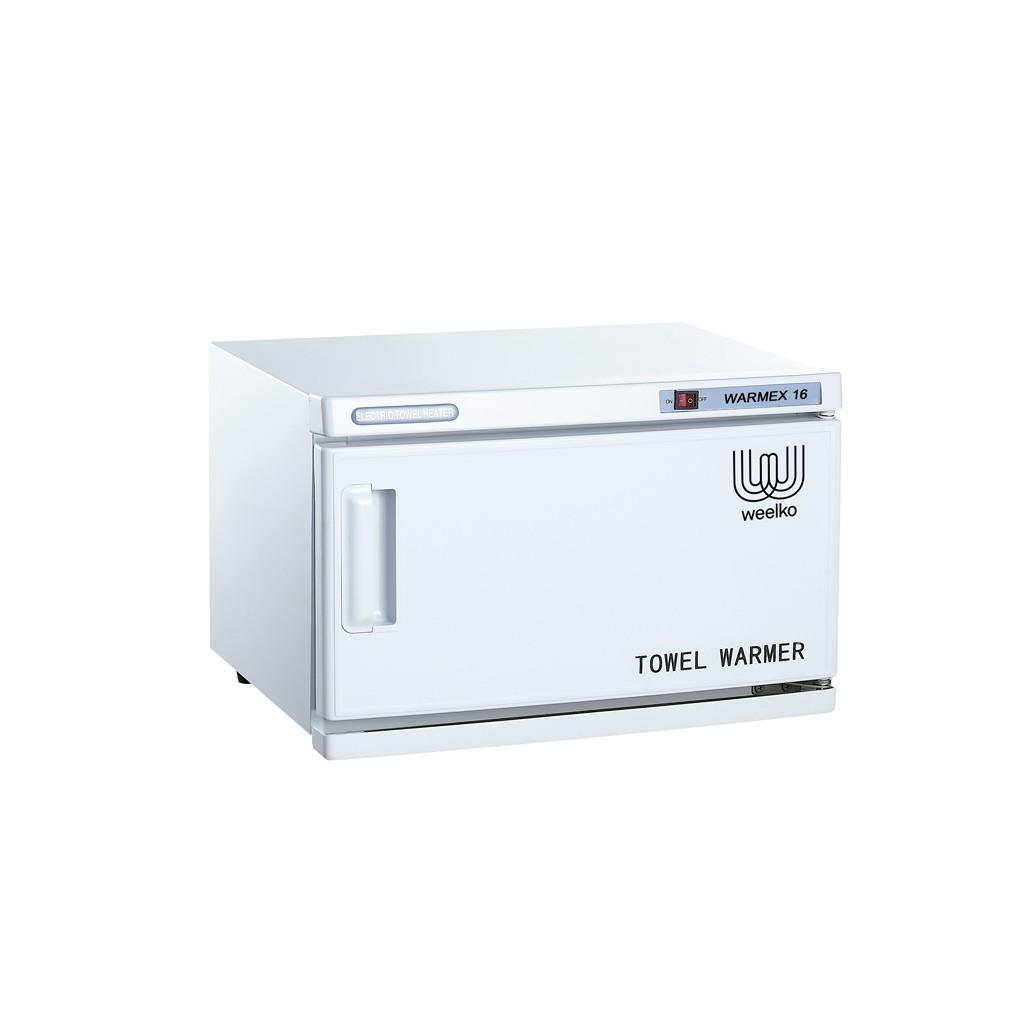 Towel Heater Varmex 11 Liters Towel Warmer Salon