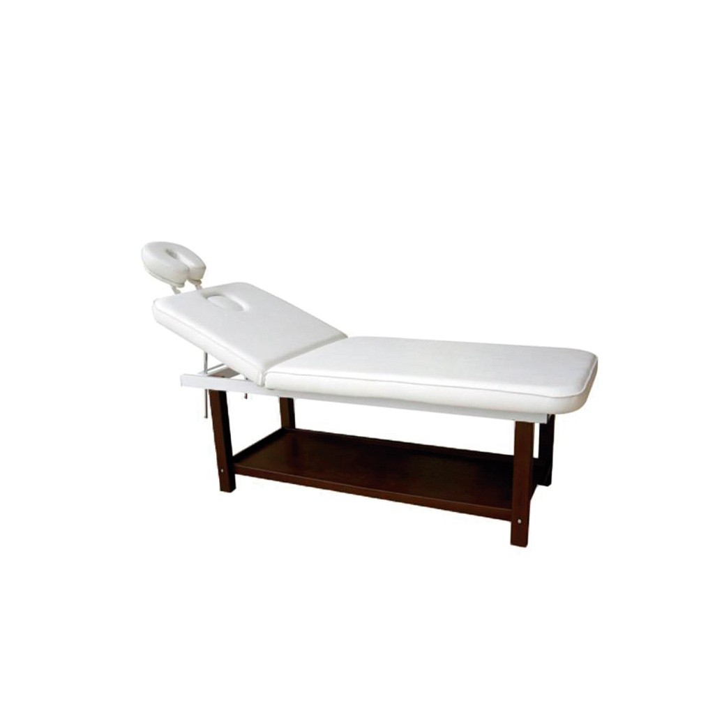 Spa Bench Rombo Massage Tables Swehealth