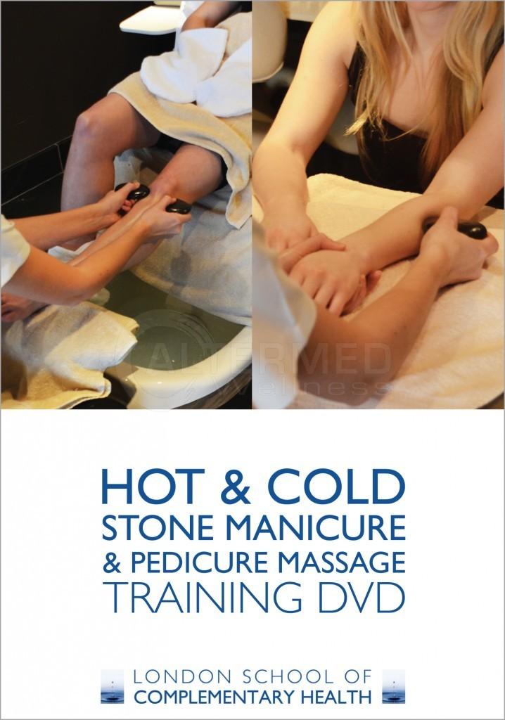 hot stone massage utbildning