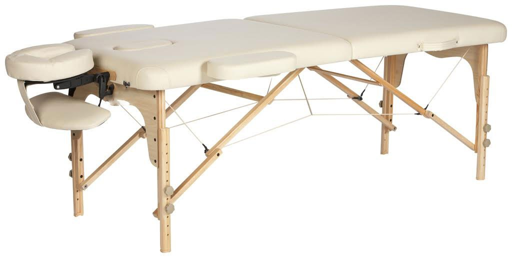 massage massagebriks performance massagetable en portable for massagetables sale altermed c dlx table p