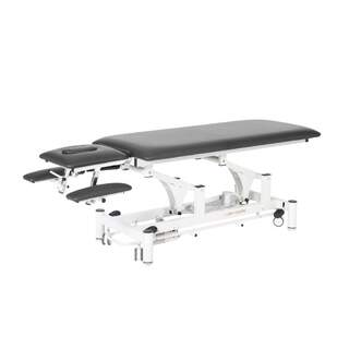 Electric massage bench - Thai