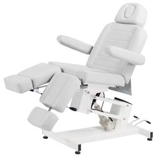Foot care chair - Cefe