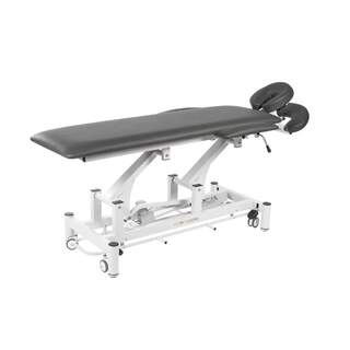 Electric massage bench- Shia