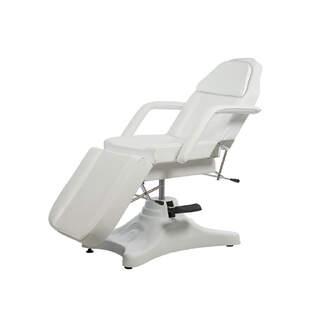 Treatment chair Sart