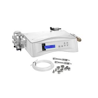 Microdermabrasion Machine - MultiEquipment F-336