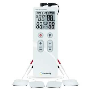 TENS muscle stimulator SweTens Allround