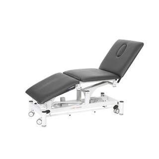 Electric massage bench  - Dyna