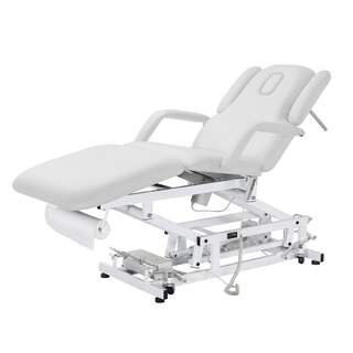 Treatment Bench - Acrum