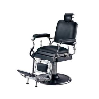 Barber chair - Kenneth