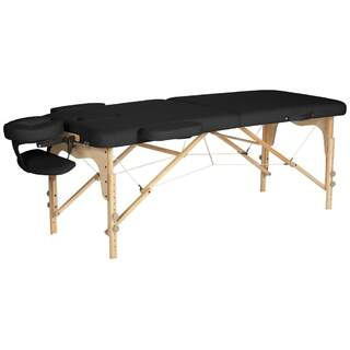 Legend 65cm - massage table