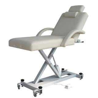 Altena tilt - treatment bench