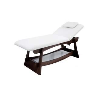 Spa bed - Delto