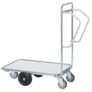 Platform wagon 200, for 300kg