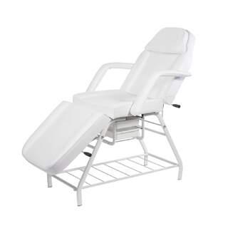 Treatment bench - Nash top