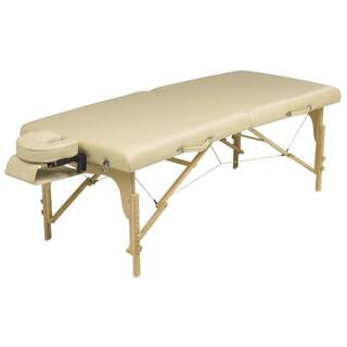 Bodymaster I - massage table